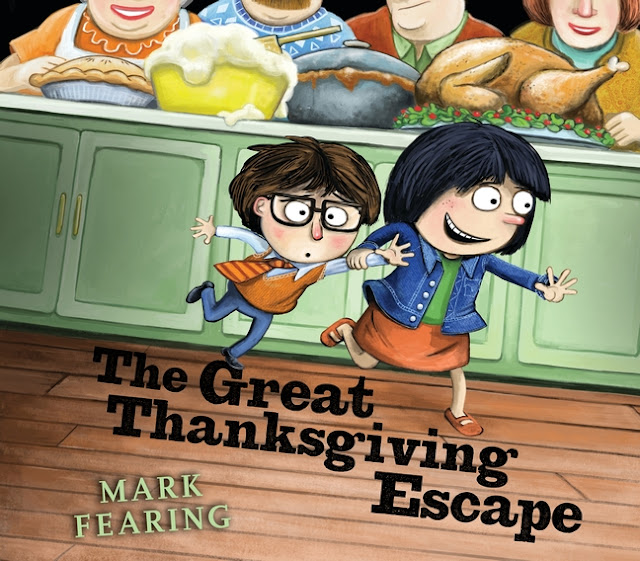 http://www.candlewick.com/cat.asp?browse=Title&mode=book&isbn=0763663069&pix=y
