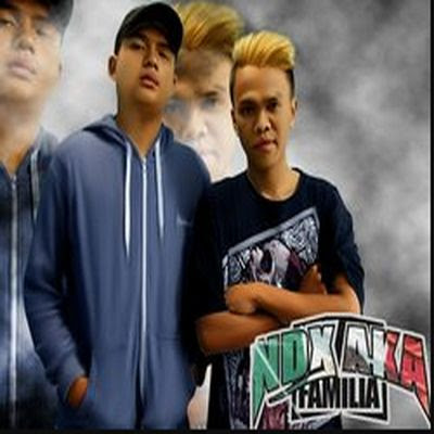 Download Full Album Lagu NDX AKA Mp3 Terbaru 2017