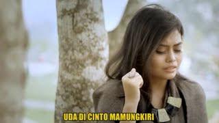 Download Kumpulan Lagu Minang Eno Viola Full Album Mp3 Lengkap