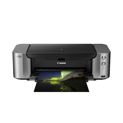 Save time and money with our great hassle free ink and toner bundles Canon PIXMA PRO-100S Driver Downloads