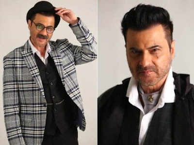#instamag-sanjay-kapoor-yet-again-unveils-two-more-intriguing-looks
