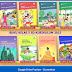 Koleksi Buku Guru dan Siswa SD Kelas 5 Kurikulum 2013 Lengkap