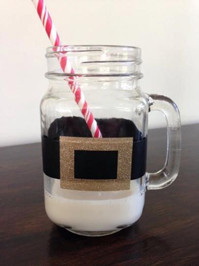 Blanks, Christmas blanks, vinyl, htv, heat transfer vinyl, mason jar mug
