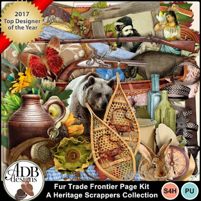 https://www.mymemories.com/store/product_search?term=fur+trade+frontier+adb+designs