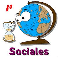 http://capitaneducacion.blogspot.com.es/search/label/1%C2%BA%20PRIMARIA%20-%20CIENCIAS%20SOCIALES