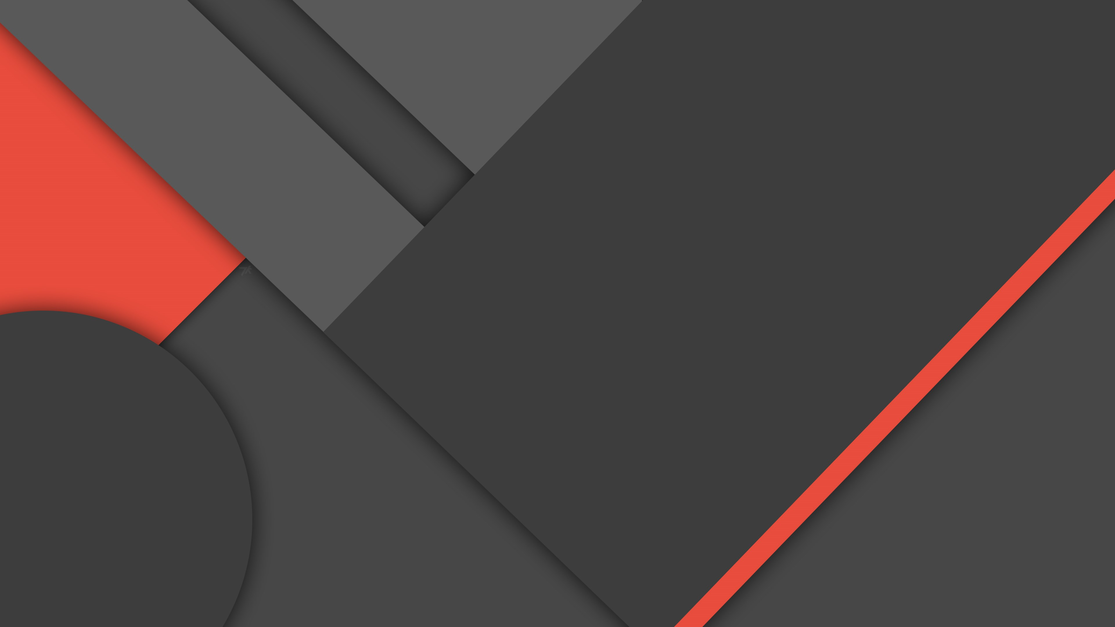 Dark Material Design Wallpaper u00b7 HD Wallpapers