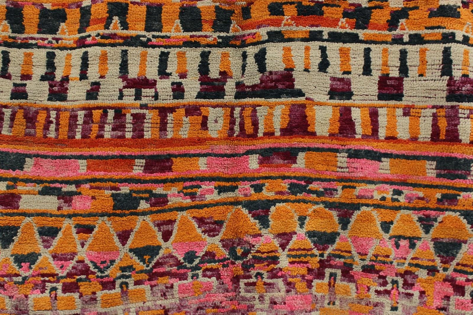 hayallerim delorean ve sen marokkanische teppiche und die kunst der moderne. Black Bedroom Furniture Sets. Home Design Ideas
