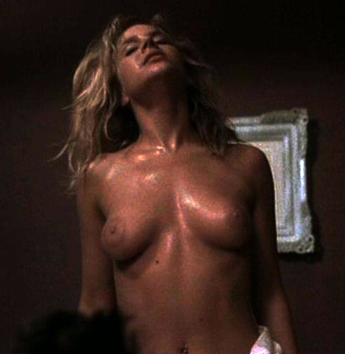 Julie benz nude, fappening, sexy photos, uncensored