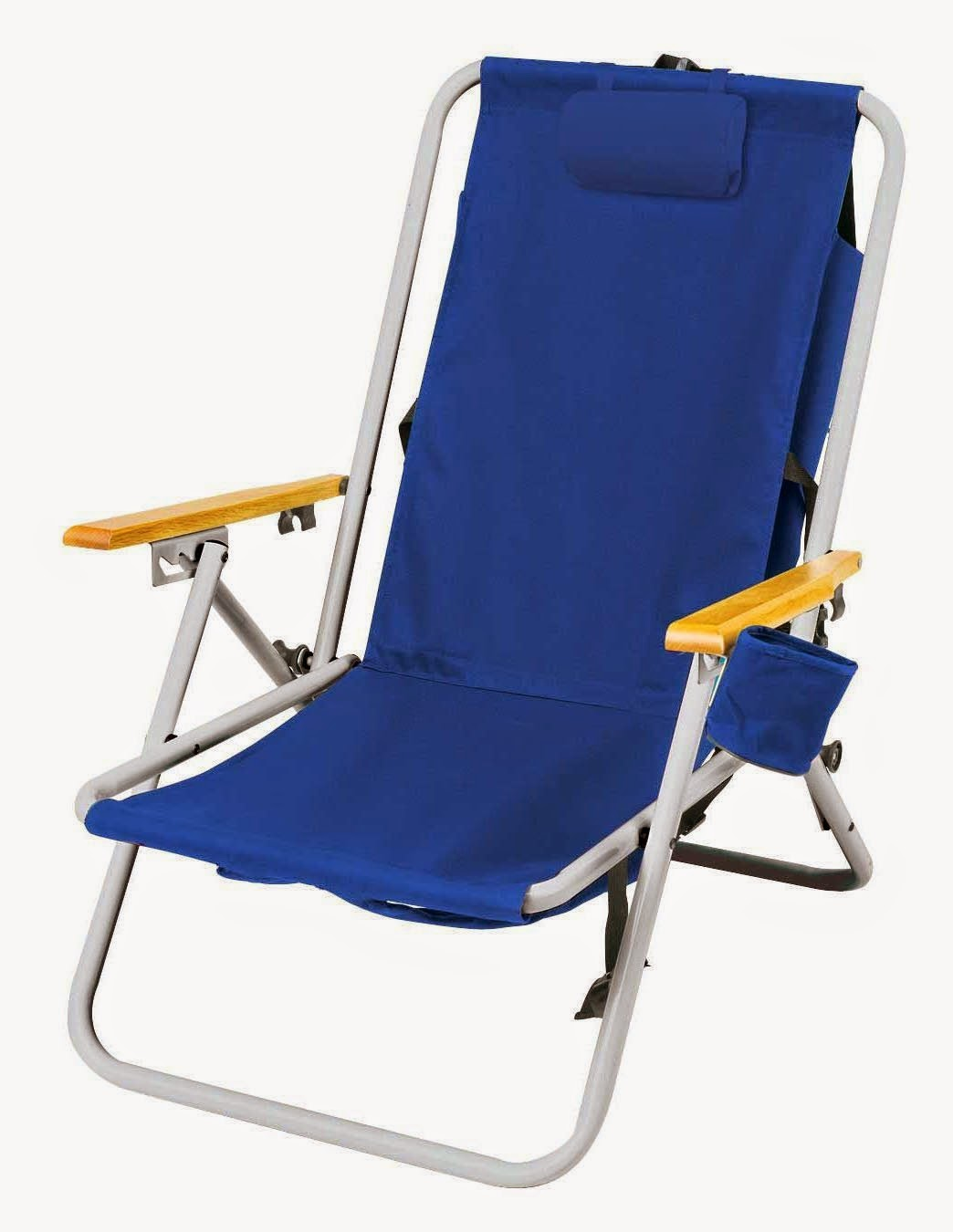 Best Inexpensive Beach Chairs Folding Chair Padded Cheap