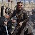 """O primeiro trailer de """"Assassin's Creed"""" promete um filme tão foda quanto a franquia de jogos"""