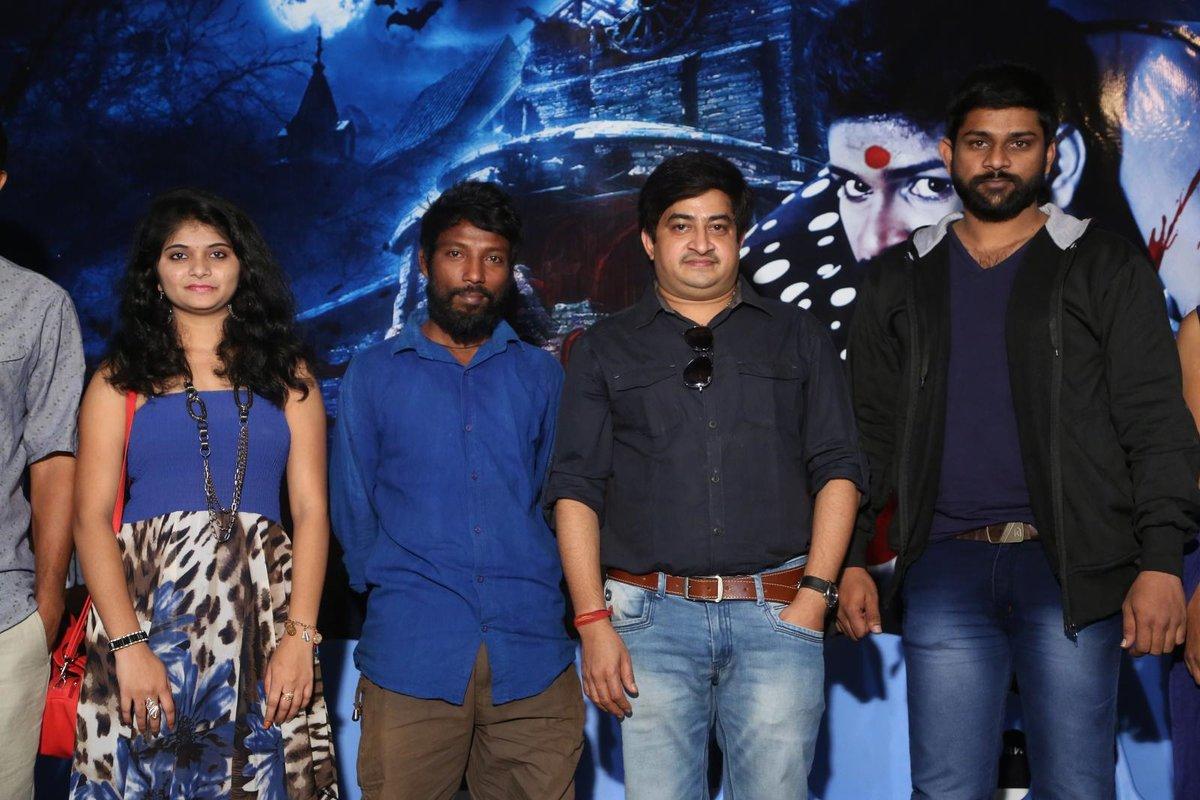 shantabai movie press meet-HQ-Photo-8