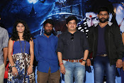 shantabai movie press meet-thumbnail-8
