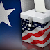 Texas Secretary of State: 58,000 non-US citizens voted in state elections
