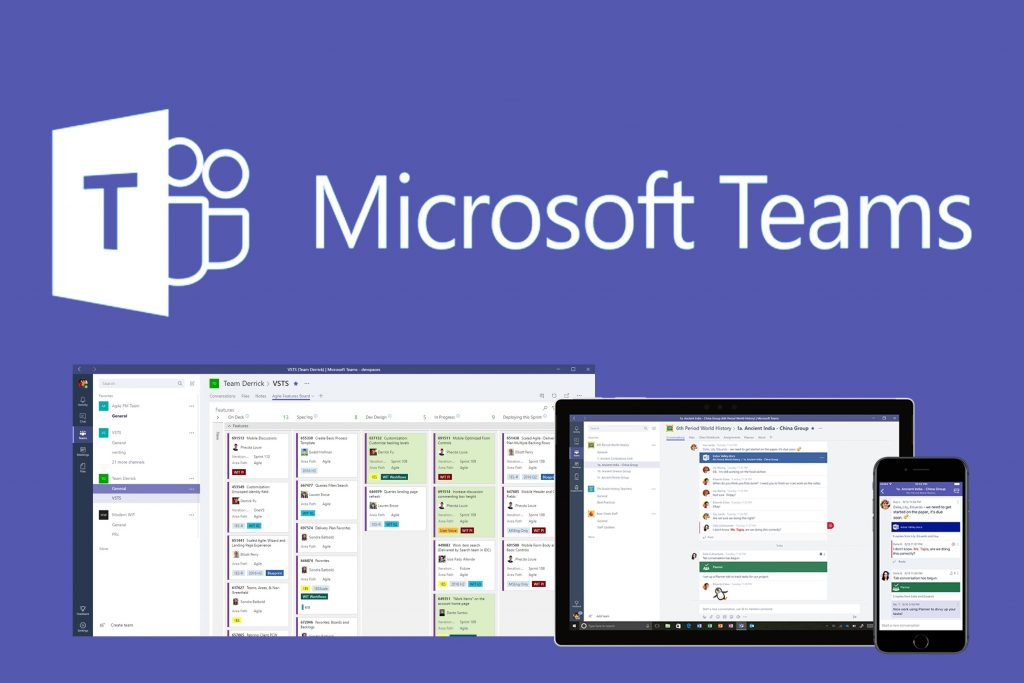 Microsoft-novità-Teams