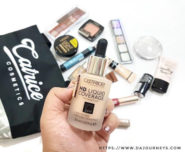Bandung Beauty Blogger 2nd Anniversary