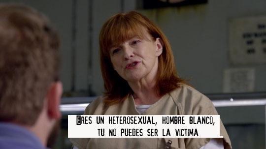 El Ya Lo Vi Oitnb 8 Frases Que Definieron Esta Temporada