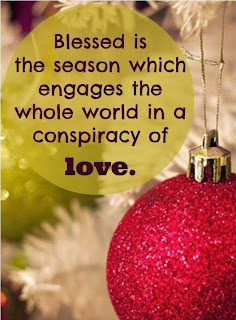 Christmas Quotes (Moving On Quotes) 0222 3