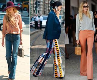 http   www.cosmopolitan.it moda tendenze news g112961 pantaloni-a-zampa-neri   8bb7ab3776c8