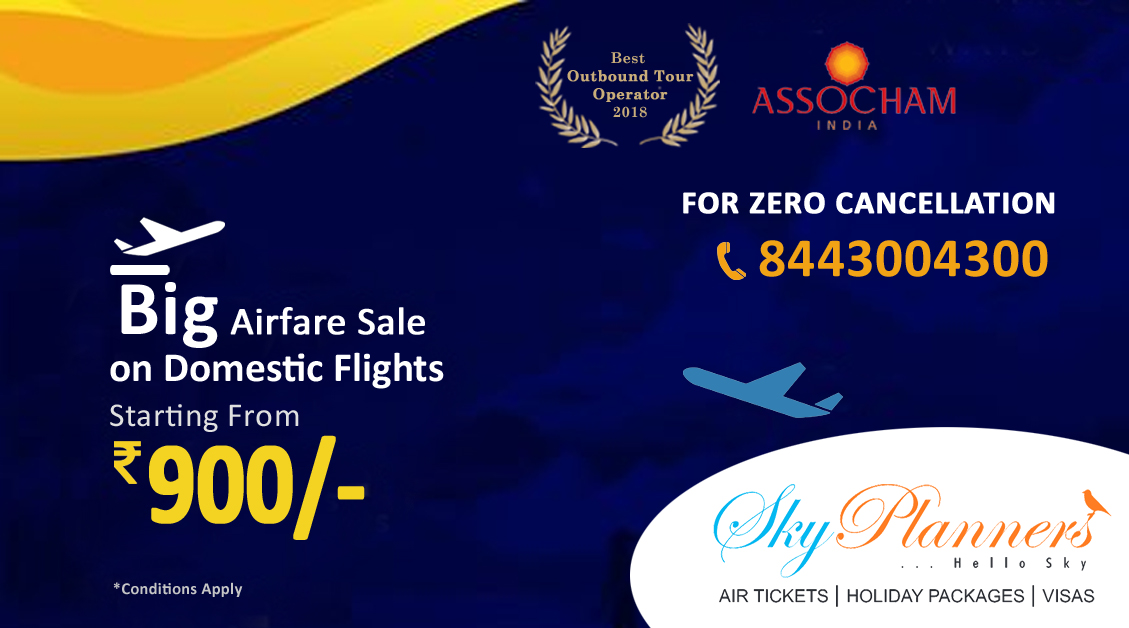 Sky Planners Blog Bangalore To Bali Flights