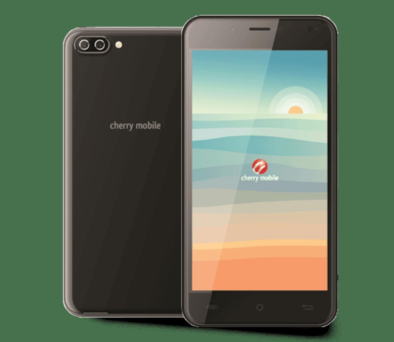 cherry mobile flare j1 plus firmware download