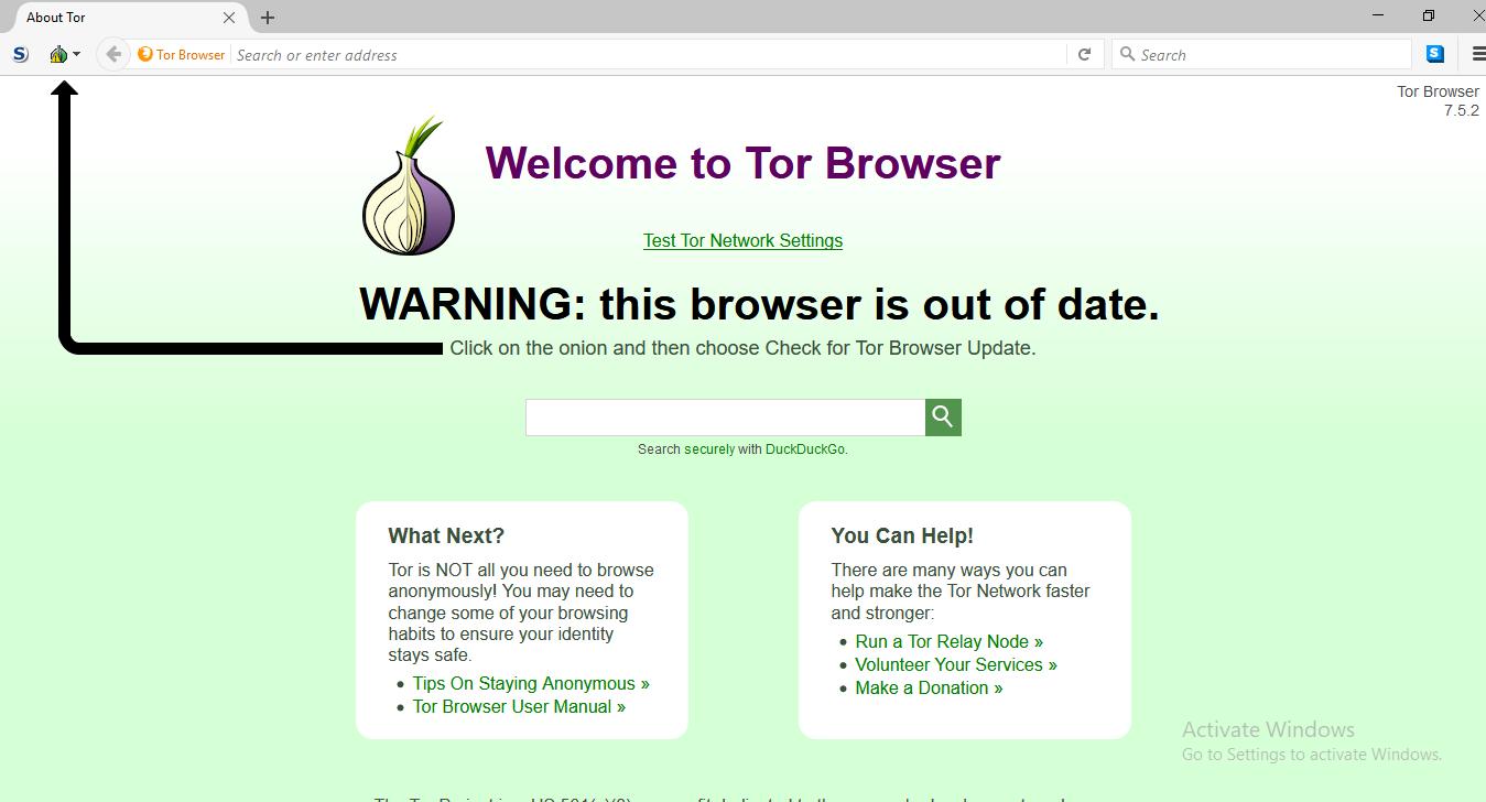 Tor browser warning гирда как в браузере тор поменять язык на русский в hydraruzxpnew4af
