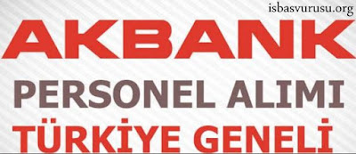 akbank-gise-elemani-alimi