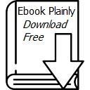 Ebook Plainly - Chia sẻ tài liệu hay chọn lọc miễn phí!