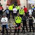 Pedal desafio 200 Km em Curitiba
