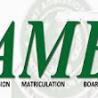 Jambites Instructed To Check Their Utme Centres From Tomorrow