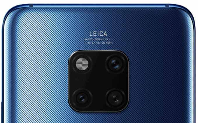 huawei-mate-20-pro-official