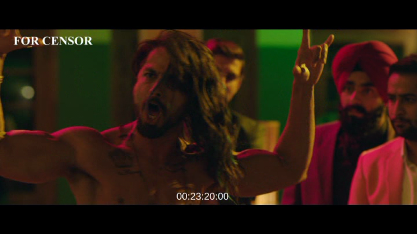 Udta Punjab full movie in hindi free download hd 720p
