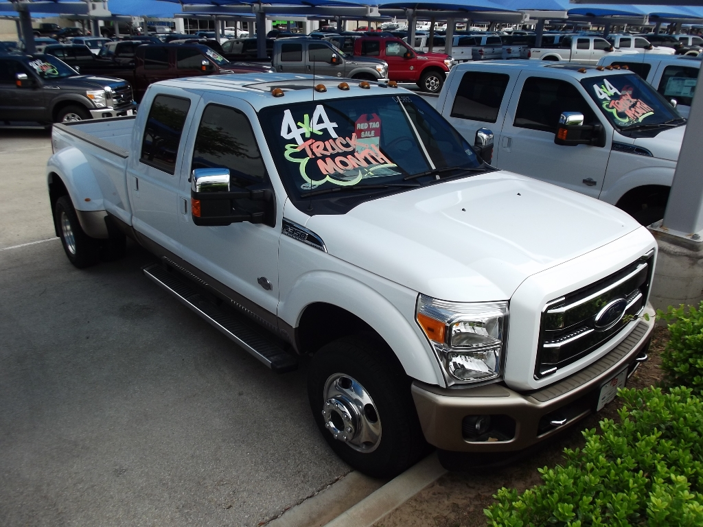 2006 ford f 150 for sale in minneapolis mn cargurus. Black Bedroom Furniture Sets. Home Design Ideas