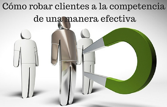 Clientes, Competencia, Email Marketing, Emprendimiento,