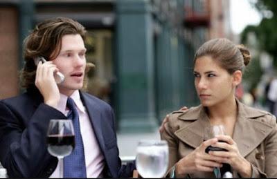 4 Kesalahan Yang Dapat Merusak Hubungan Anda Dan Kekasih