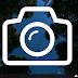 تصوير الشاشة في الويندوز 10 بدون برامج