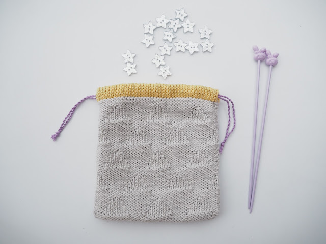 eccomin knitting bag accesories cute things