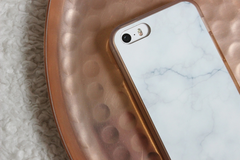 coque-iphone-marbre