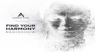 Rayel - Find Your Harmony Radioshow 100 Part 3 @ Radio DJ ONE