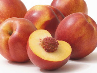 Nectarines Fruit pictures