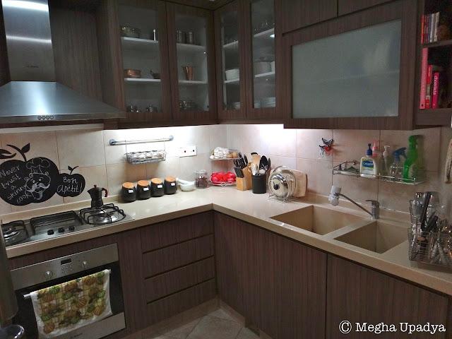 Kitchen Aid Stainless French Door Refrigerator For Sale Marietta