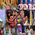 15 interesting tips on how to become a successful beauty queen