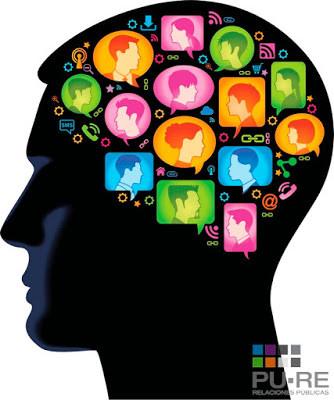 Relaci n de la filosof a la sociolog a la psicolog a y for Espejo unidireccional psicologia