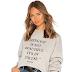 Fashion company's 'fat-shaming' sweatshirt sparks instant backlash