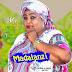 Download Mp3 | Mc Mama Shakazulu - Madalanzi (Singeli)
