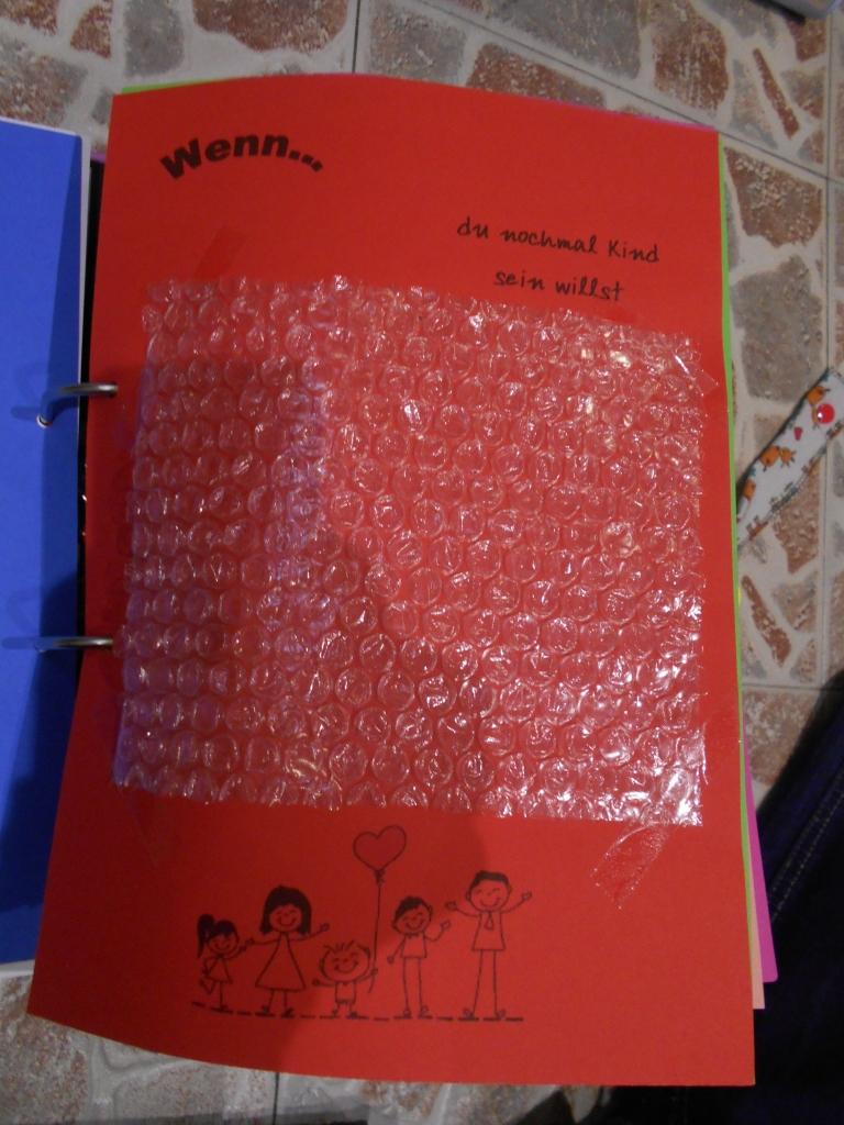 Nah Hummel Wenn Jemand Mal Geburtstag Hat Buch Geschenke