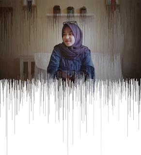 tutorial Efek corel Draw terbaru Bahas Indonesia