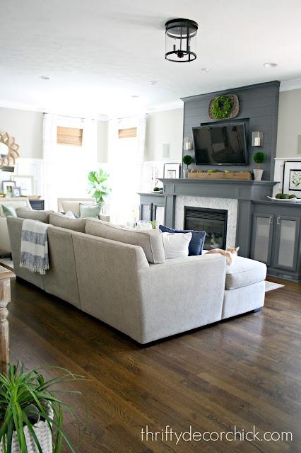 Radley sofa Macys