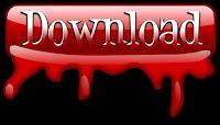 https://drive.google.com/uc?id=0ByF07nB0gRUTS0NRUlljZ3ZSbW8&export=download