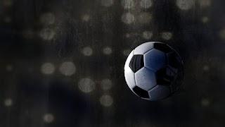 مؤشرات تصنيف الفيفا أبريل 2018: تونس قد تصعد للمركز الـ 14