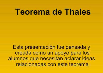https://es.scribd.com/doc/11986098/Teorema-de-Thales